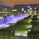 Highbury Square: From Stadium to Apartments