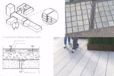 Design Library: 6 Books on Construction Details