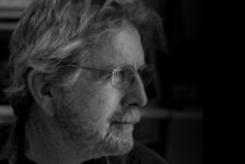 Member Spotlight: Steve Martino