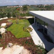 Featured Project: Quinta De Lemos – JBJC Arquitectura Paisagista