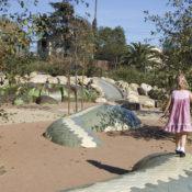 April: National Landscape Architecture Month