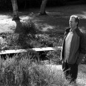 Member Spotlight: Interview with Bernard Trainor
