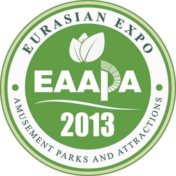 EAAPA 2013