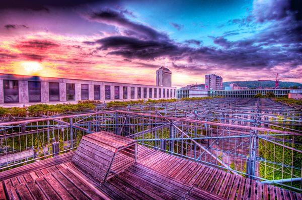 MFO park; credit: Andy Kobel