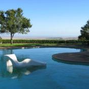 Five Modernist Landscape Architects