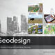 Two books on Geodesign