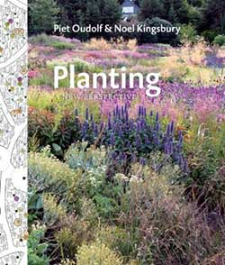 Planting: A New Perspective, get it now, click here!