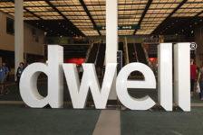 Dwell on Design Recap: A Weekend with Modern Design