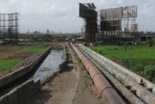 """Landscape Urbanism Launches Scenario 4: """"Rethinking Infrastructure"""""""