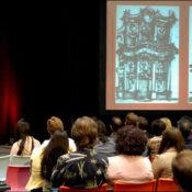 Dwell on Design: The Top Ten Talks