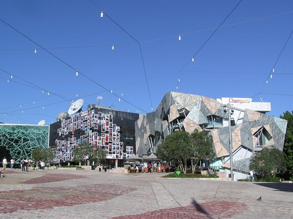 Federation_Square,_Melbourne