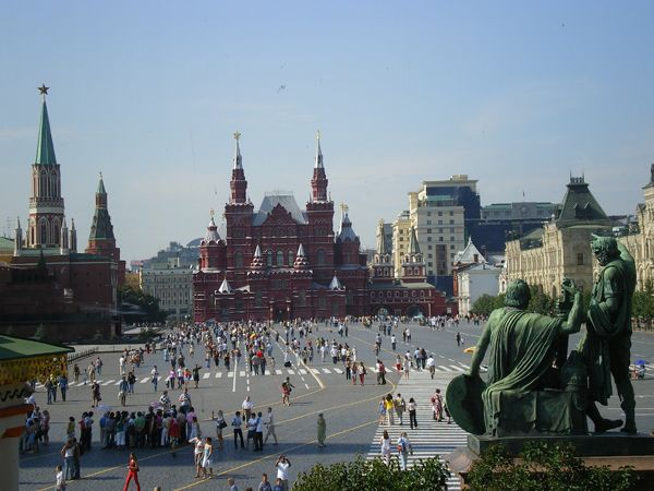Red_Square,_Moscow