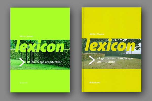 Lexicon-of-Garden-and-Landscape-Architecture