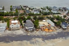 ASLA Announces Resiliency as Major Topic for Annual Meeting 2013