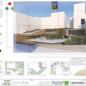 The Results are In for the CitiesAlive Student Design Challenge!
