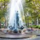 NYC Landscape Architecture Travel Series #4: Prospect Park