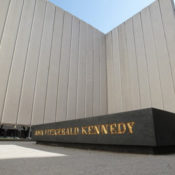 Surrounding a Day of Commemoration, Memorial Criticism Takes Center Stage