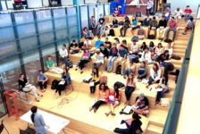 DesignIntelligence Announces Best Landscape Architecture Schools for 2014