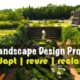 10 Inspiring Landscape Architecture Reclamation Projects