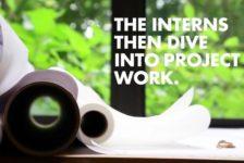 Filmtastic Fridays: Landscape Architecture Internships