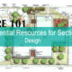 LARE 101: 10+ Essential Resources for Passing Section 3 Design