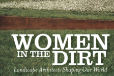 Filmtastic Fridays: Women in the Dirt