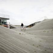 Reflecting on Urban Play in Denmark