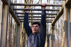 Bootcamp; credit: Tatagatta / shutterstock.com