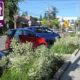Green Stormwater Infrastructure & Streetscapes