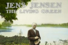 Filmtastic Fridays: Jens Jensen The Living Green