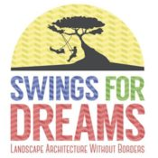 Interview with 'Swings for Dreams – Landscape Architecture Without Borders' Founder Michael Aguas