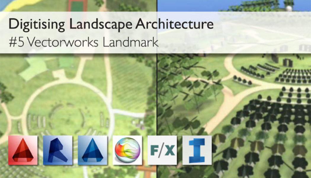 Vectorworks 10 download