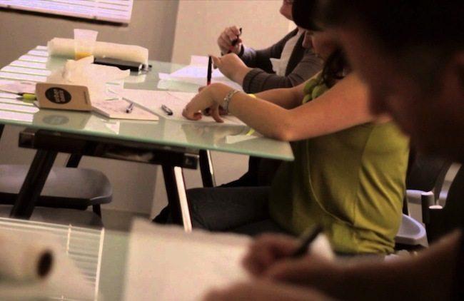 Filmtastic Fridays – LAbash Landscape Architecture Student Conference
