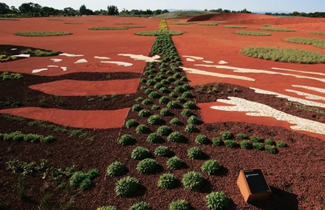 Filmtastic Fridays: Australia Announces Its First Festival of Landscape Architecture