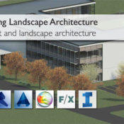 Revit for Landscape Architects