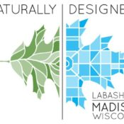 LAbash 2014 Brings Landscape Architecture Students Together in UW-Madison