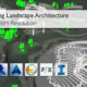 Digitising Landscape Architecture: The BIM Revolution