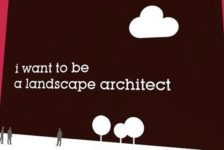 Filmtastic Fridays – I Want to be a Landscape Architect