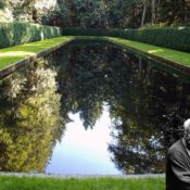 Filmtastic Fridays – Pioneers of American Landscape Design: Richard Haag