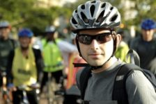 Filmtastic Fridays: Bike to Work Day – A Growing Movement