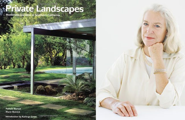 Review: Private Landscapes – Modernist Gardens in Southern California