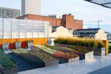 Andrea Cochran Landscape Architecture Wins 2014 Smithsonian National Design Award