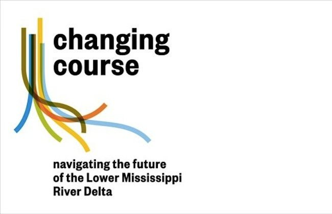 Filmtastic Fridays – Changing Course: Navigating the Future of the Lower Mississippi River Delta