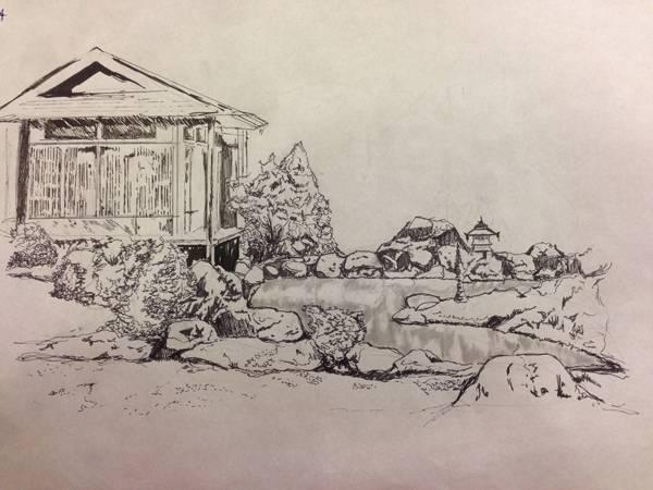 Sketchy-Saturday