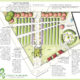 Food-Producing Landscapes: Principles of Design