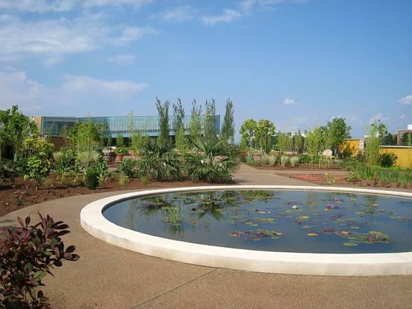 Arboretum_at_Penn_State