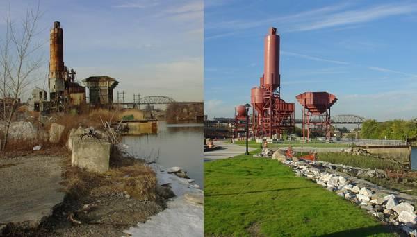 Concrete-Plant-Park