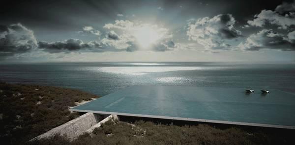 Mirage-Infinity-Pool