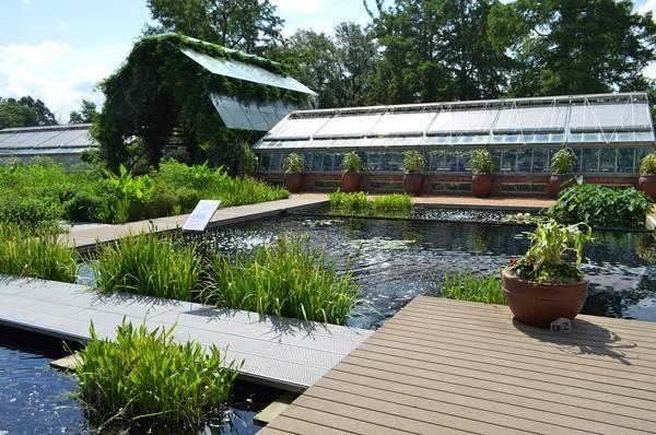 shangri-la-botanical-gardens