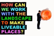 Filmtastic Fridays: How Can We Work with the Landscape to Make Livable Places?